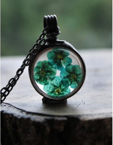 589d793cc44 S náhrdelníky máte přírodu stále blízko srdci