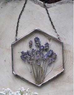 Doplněk do domácnosti Lavender