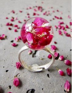 Prsten Vřes 3