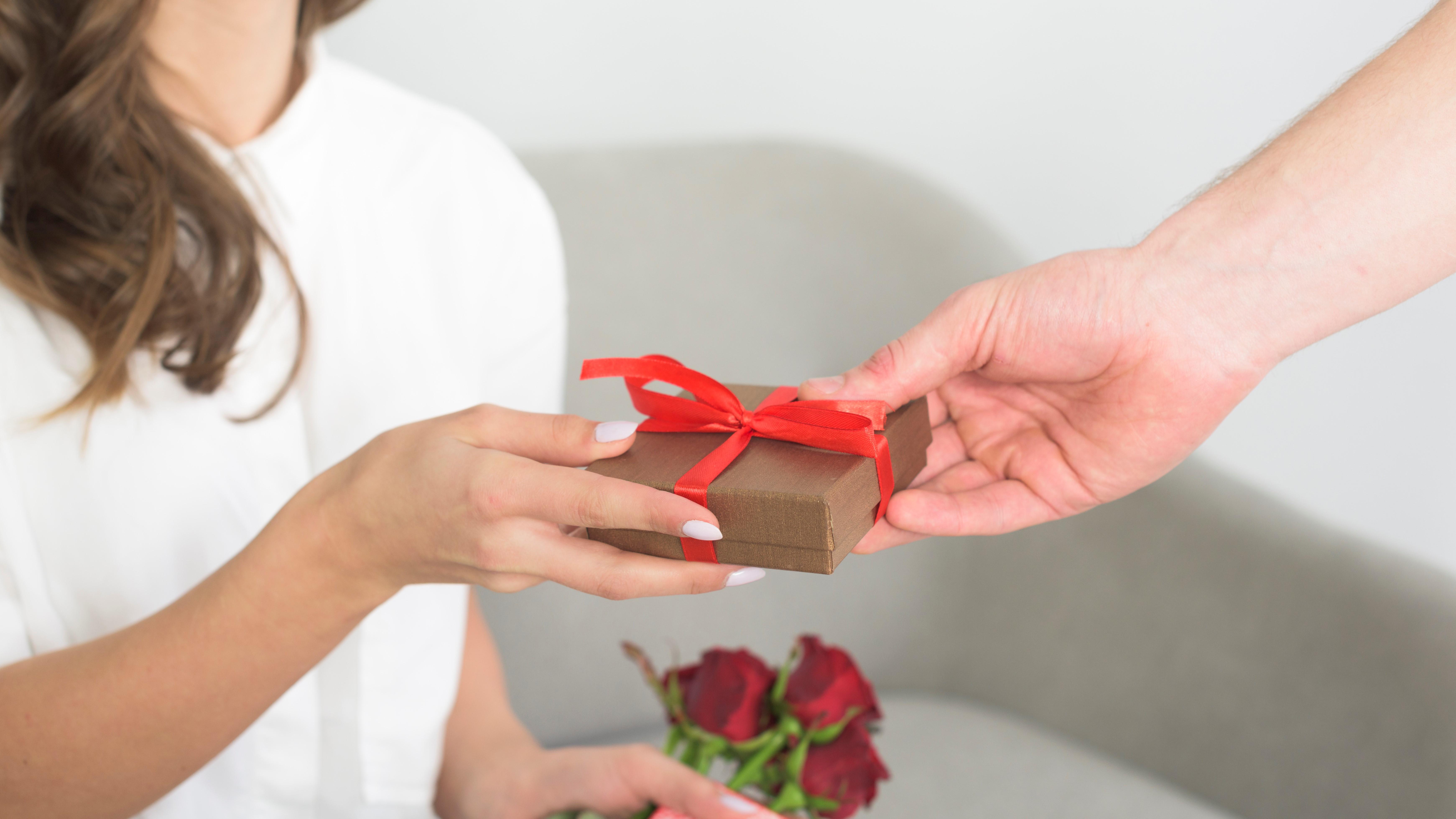 Tipy na handmade valentýnské dárky